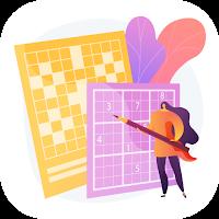 Giai do Sudoku