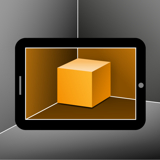 Baixar Palette Home para Android