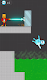 screenshot of Hitmasters