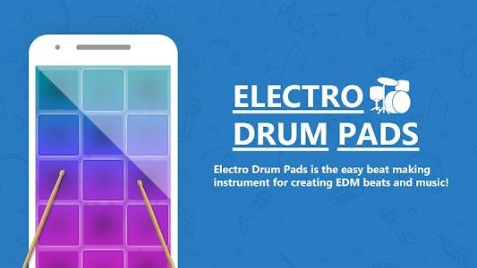 Real Drum Pad-Beat Maker 2020 1.0.2
