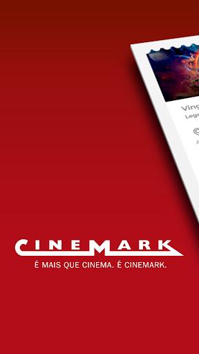 Cinemark Brazil apktram screenshots 1