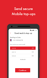 Rebtel: Cheap International Calls