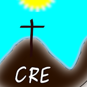 CRE Form 1-4 Revision (Notes + Papers)