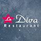 La Diva Restaurant APK