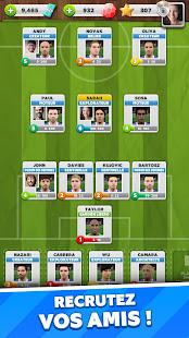 Score! Match - Football PvP screenshots apk mod 4