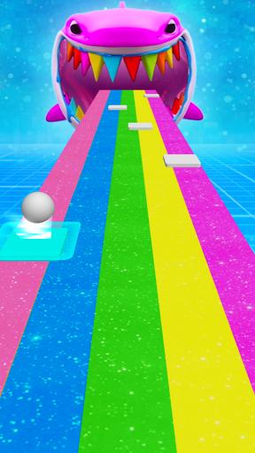 Tekashi 6ix9ine : Tiles Dance 1.0.8 Screenshots 3