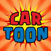 Cartoon Maker- Cartoon Photo Editor