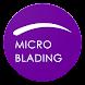 Microblading App
