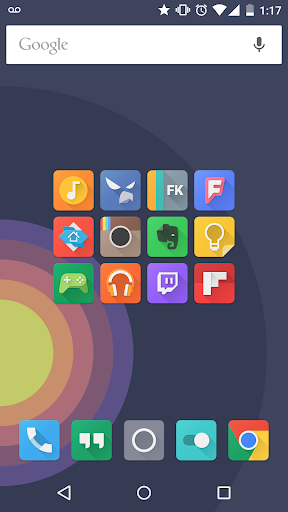 Switch UI - Icon Pack ss1