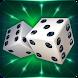 Backgammon Tournament - free backgammon online