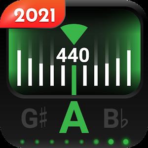Best Tuner 1.1.0 by Netigen Tools logo