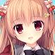 春音アリス*グラム スマホ版 - Androidアプリ