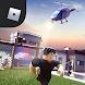 ブロック・クラフト 無料街づくりシミュレーションゲーム