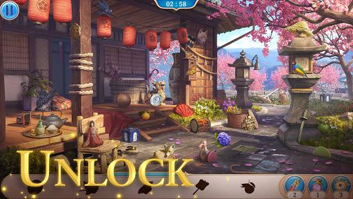 Seekers Notes: Hidden Mystery 2.9.2 screenshots 3
