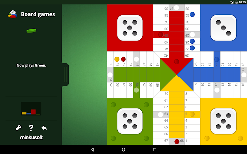 Board Games 3.5.1 Screenshots 18