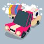 PAKO Caravan icon