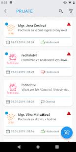 Bakalu00e1u0159i OnLine 2.26 Screenshots 4