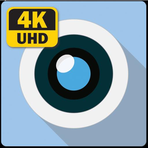 Cinema 4K