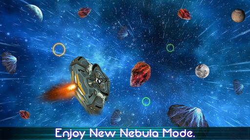 Space Racing Games 3D 2020 : Space screenshots 9