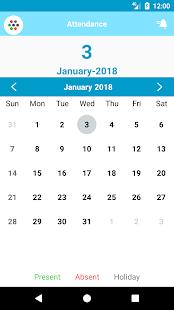 SmartX 2.0.23 Screenshots 4