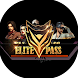 Elite Pass & Diamond & Skins For Free Fire Guide