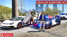 本当の警察 シークレットミッション- 無料シューティングゲームのおすすめ画像4