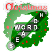 Christmas Word Search Puzzles