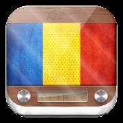 Radio Romania Online : Radio FM Romania