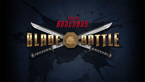 Badlands Blade Battle 1.4.119 screenshots 6
