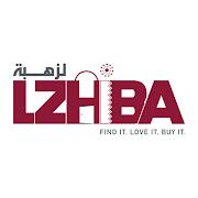 Lzhiba
