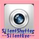 無音カメラ SilentEye