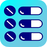 MedList Pro (Medication Reminder & Tracker)