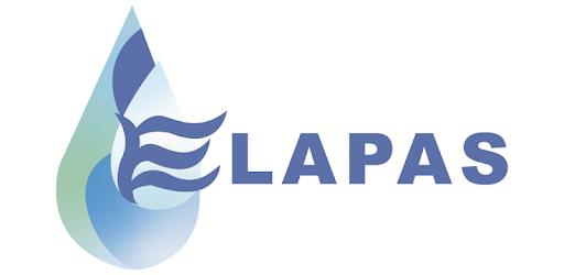 ELAPAS - Aplicaciones en Google Play