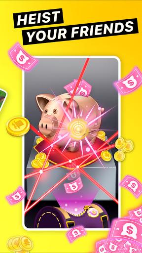 Lucky Day - Win Real Rewards 7.5.1 Screenshots 5