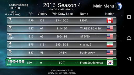 World Chess Championship 2.09.02 Screenshots 5