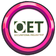 Oet Max Listening| Reading| Speaking| Writing Test