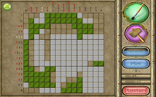 FlipPix Art - Games For PC Windows (7, 8, 10, 10X) & Mac Computer Image Number- 13