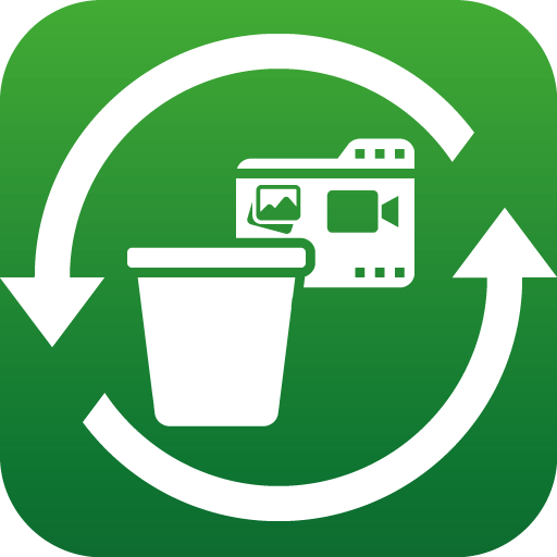 Baixar Photo & Video & Audio Recover Deleted Files para Android