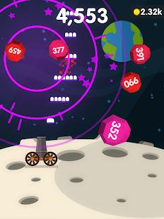 Ball Blast 1.57 Screenshots 11