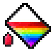 Offline Pixel Art: Coloring by number Game