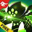League of Stickman MOD APK 6.1.4 (Unlimited Money)