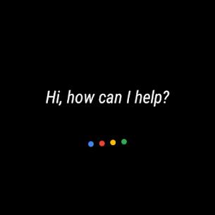 Google Apk Lastest Version 2021** 19