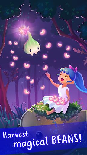 Light a Way : Tap Tap Fairytale  screenshots 2