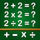 com.GamesForKids.Mathgames.MultiplicationTables