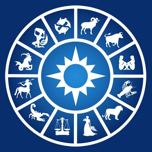 My Horoscope