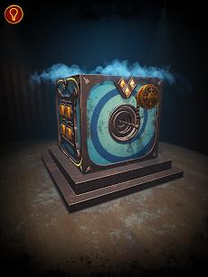 The Jackboxのおすすめ画像4
