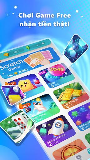Easy Coin - Chu01a1i game kiu1ebfm tiu1ec1n 5.1 Screenshots 1