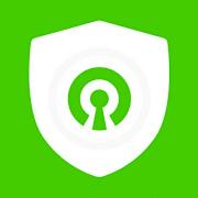 VPN Master - Unlimited Proxy