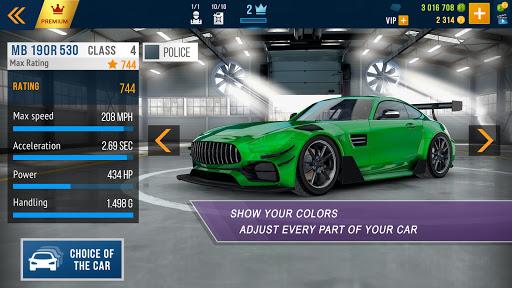 CarX Highway Racing  Screenshots 8
