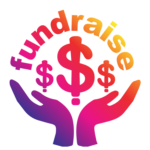 MyFundR Fundraising